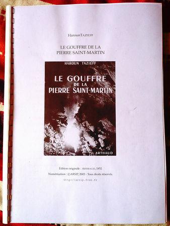 Le_Gouffre_de_la_Pierre