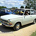 Daf 55 break (1967-1972)(Retro Meus Auto Madine 2012) 01