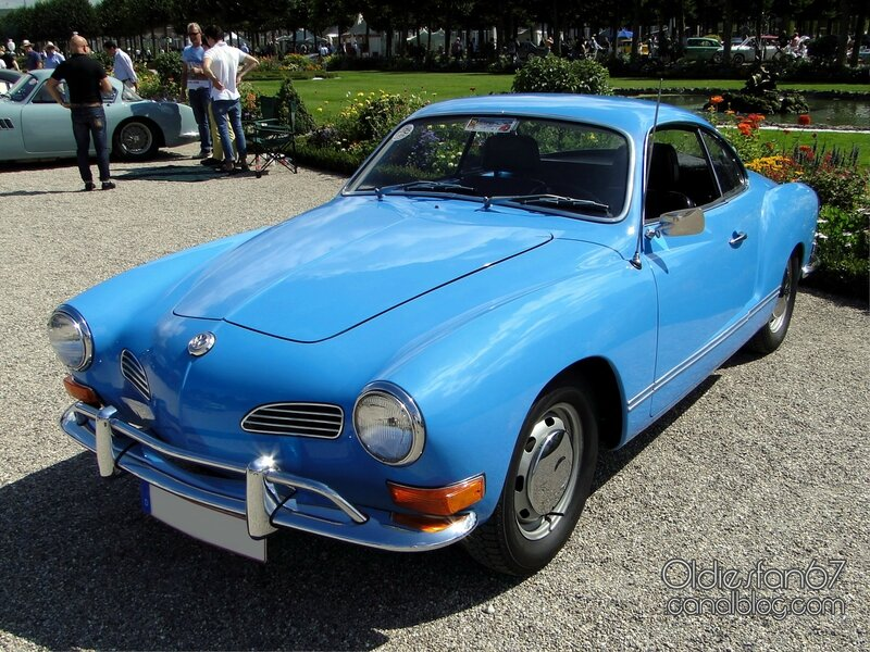 vw-karmann-ghia-coupe-usa-1970-1972-01