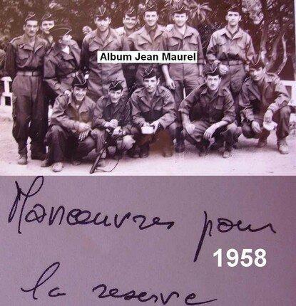 016 - 0325 - Jean Maurel - 2008 05 22