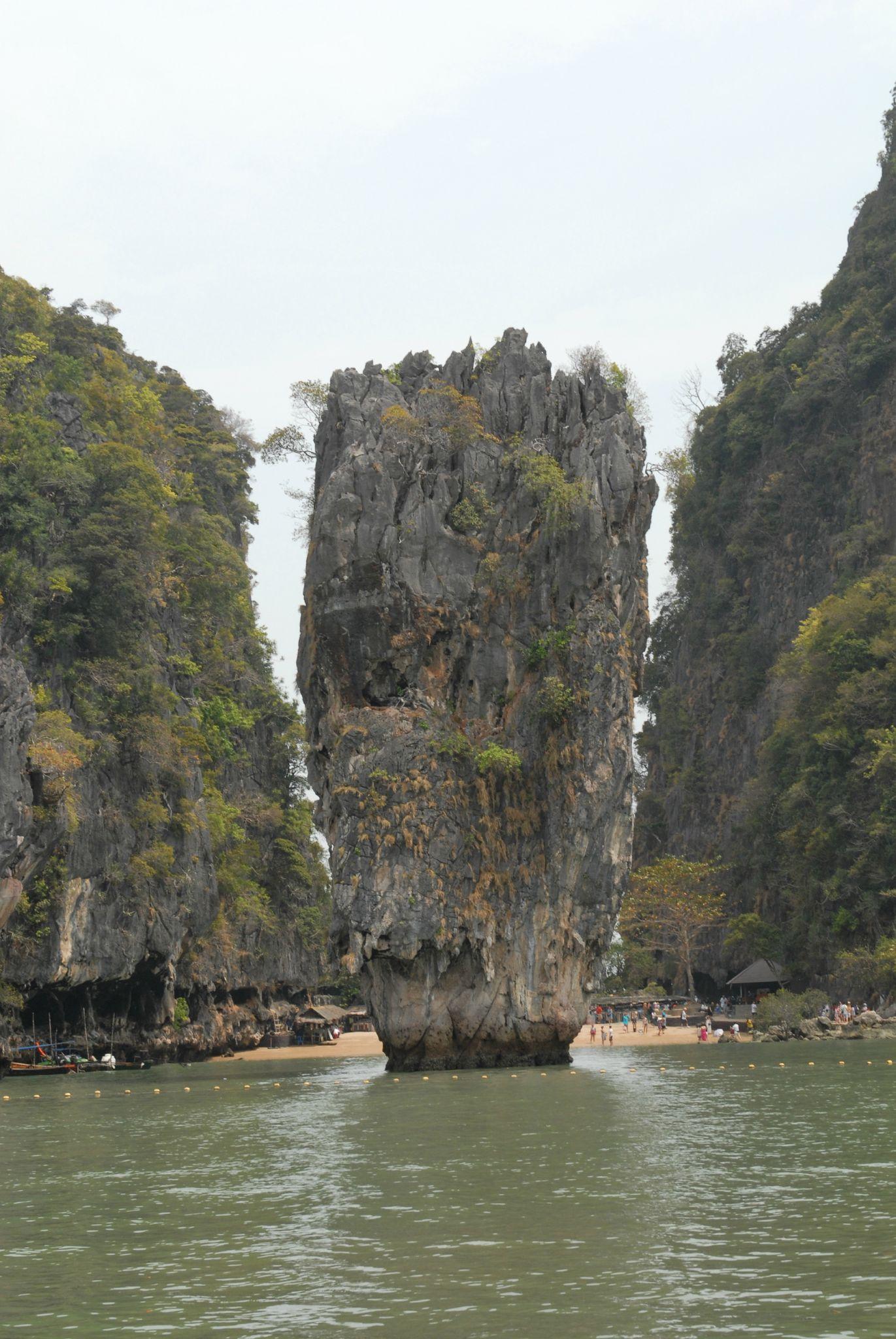 thailand 3 (147)