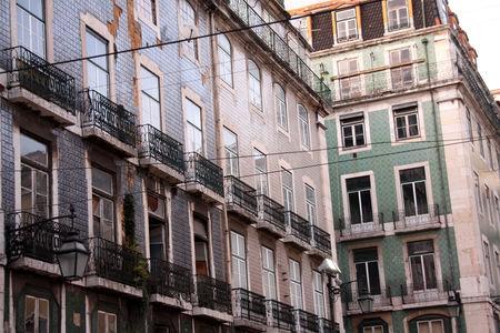 Lisbonne_42