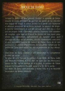 Koren l'Elu - idole_de_danu (artefact)