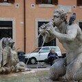Vie romaine