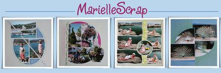 marielle_4_copie