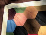 amish_hexagones_012