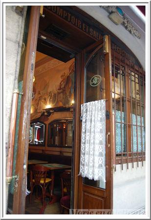 salle_de_restaurant