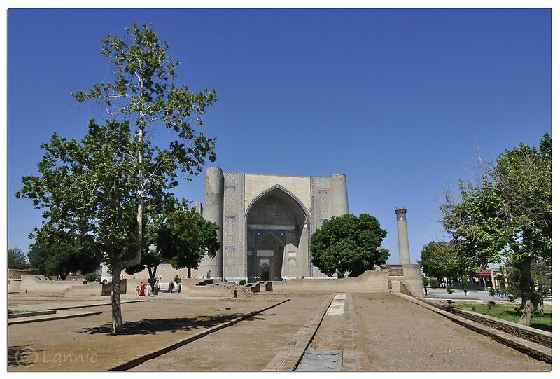 Ouzbekistan_579