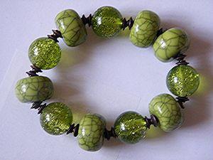bracelet_perles_anis