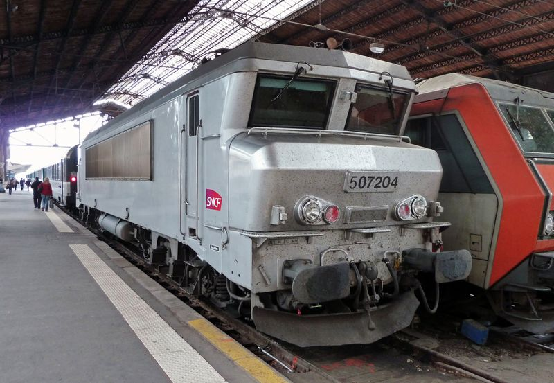 BB 7204