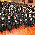 Poussée de fièvre messianique en israël