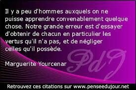 Citation Marguerite1