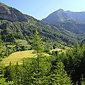 1 lac d'AllosJA (3)