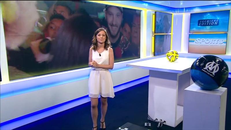 celinepitelet02.2015_06_19_premiereeditionBFMTV