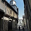 TROYES 324