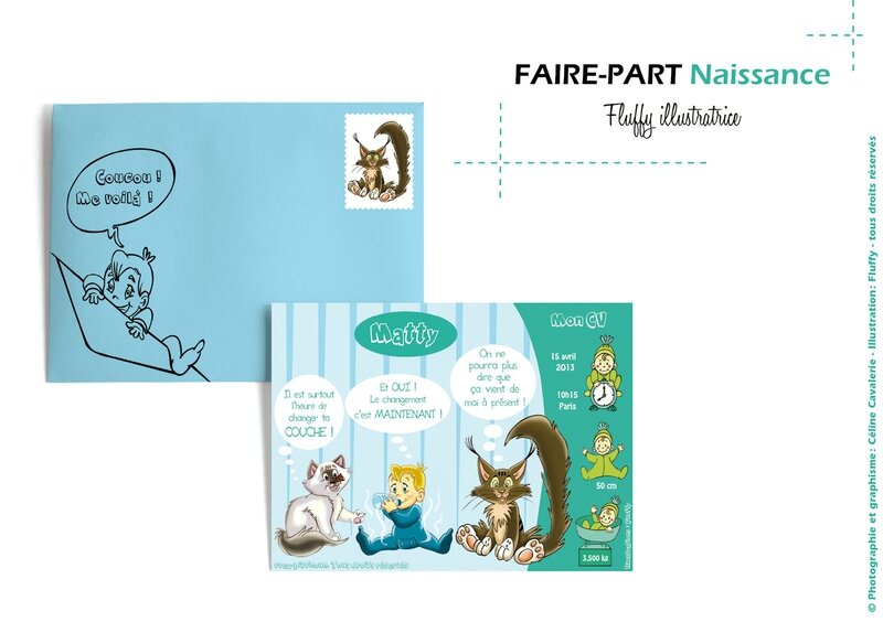 faire_part_fluffy_illustratrice_tous_droits_reserves_V_blog_rvb
