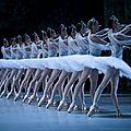 danseuse 49