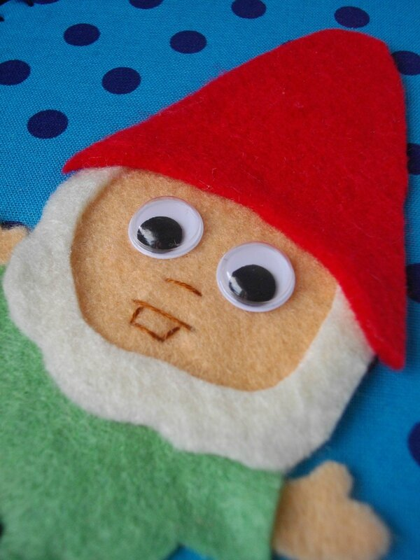 nain-feutrine-création-gnome-felt-handmade-couture-sewing