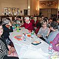 2015-10-15_13-50-30-Journée de l'amitié FP
