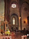 Notre_Dame_de_Marceille_12