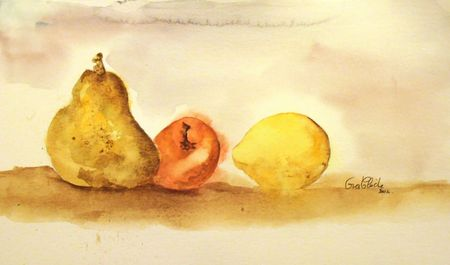 les_fruits_aquarelle_RW