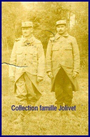 JM_Jolivet_1915