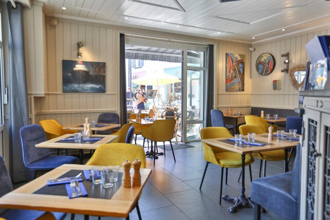 ile-de-noirmoutier-restaurants-2019-le-roman-bleu-1-165471