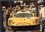 Le_Mans_1997_1069668_510
