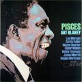 Art Blakey - 1961 - Pisces (Blue Note)
