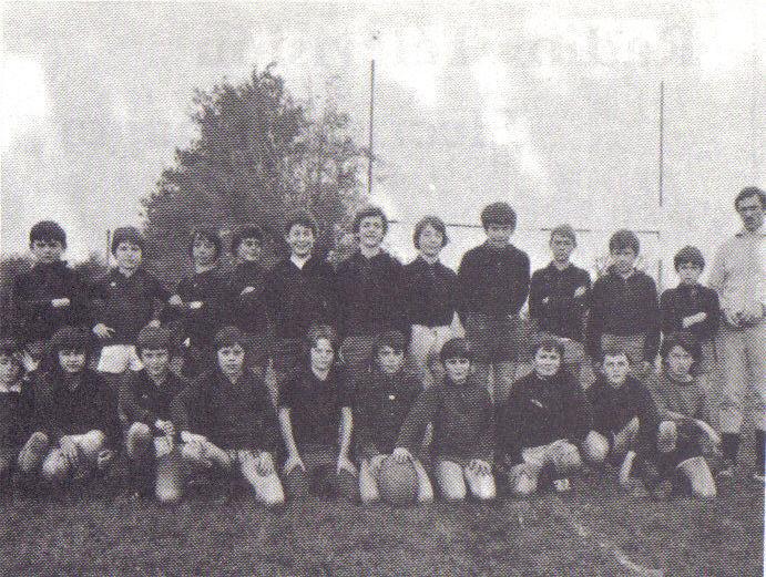75-76e