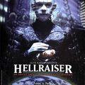 Hellraiser IV, Bloodline
