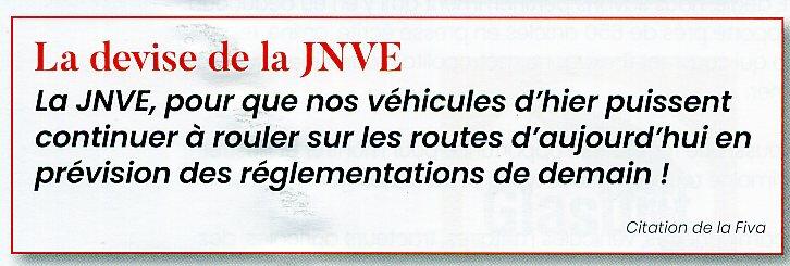 JNVE - LA DEVISE-001