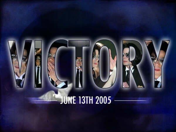 MJJ VICTORY (2)