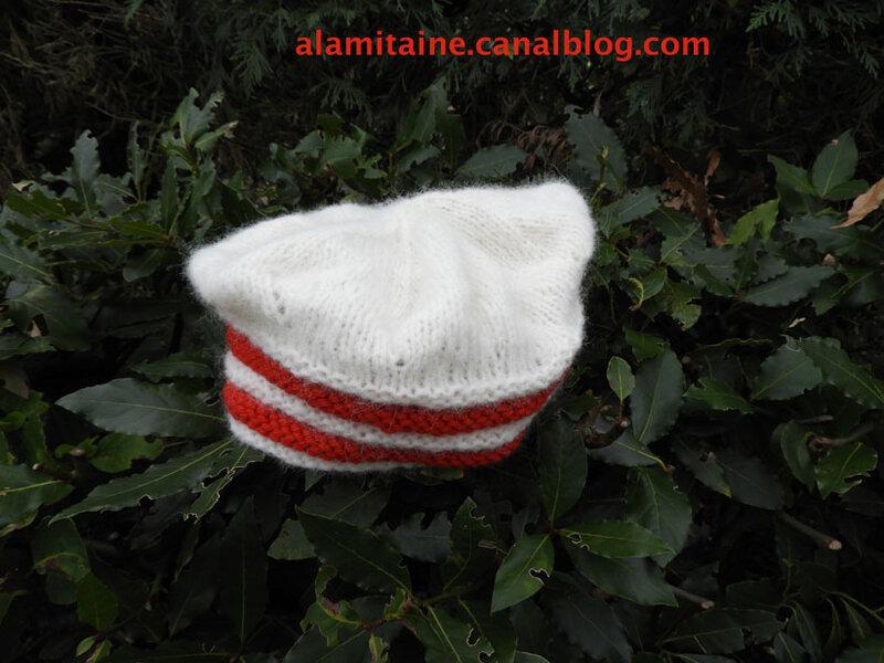chapeau17
