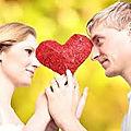 Rendre une personne amoureuse avec le grand maître akouessou