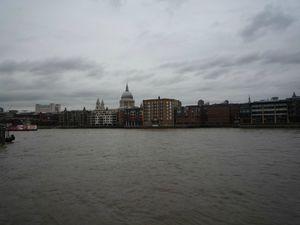 Borroughs 2012 Londres 116