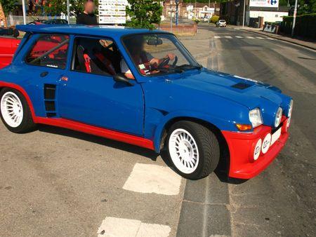 Renault5MaxiTurboav1