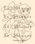 in2stamps_dw001_fairy_lily_sitting_on_flower_low_res_color