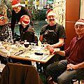 Noël des Marmottes 002