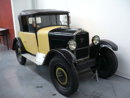 PEUGEOT_type_190S_1929_Chatellerault__1_