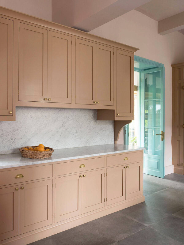 inglis-hall-offham-house-kitchen-cabinets