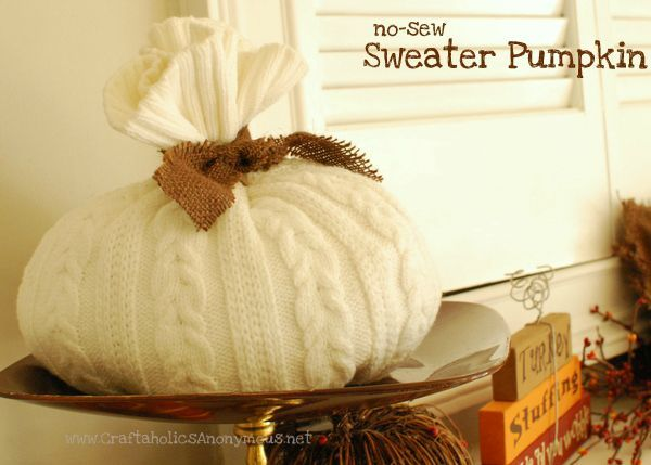 harvest-mantel-and-necklace-kits-011-1