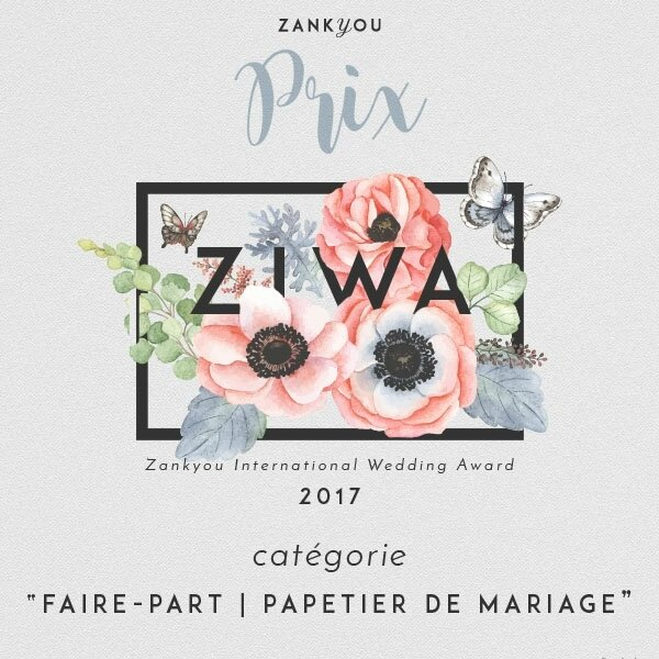 ziwa2017-premio faire-part
