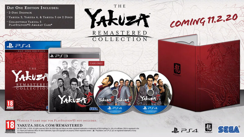 The-Yakuza-Remastered-Collection_2019_08-20-19_011c