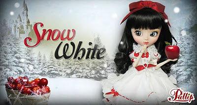 pullip_blanche_neige