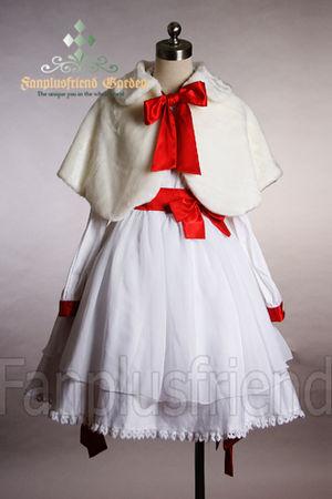 ensemble_cape_robe_bloomers