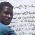 وفاة طالب موريتاني بالمغرب اثر ازمة قلبية