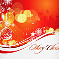 christmas_greeting_cards_4 [Converti]