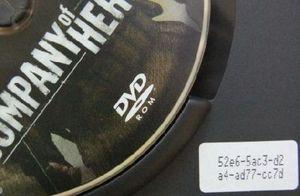 coh-cd-key-sample