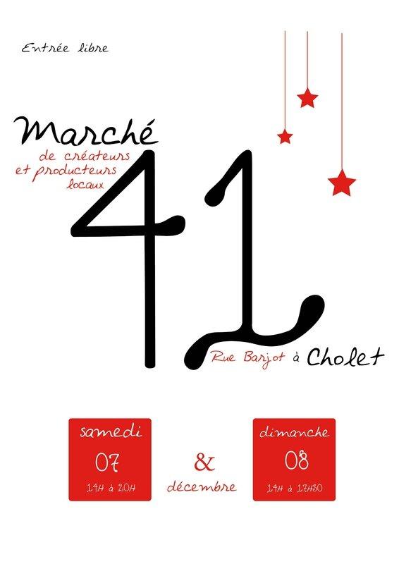 Affiche A4 marché 41 2013 ok (1)